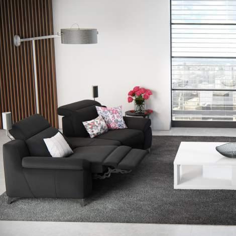 Levana Home Theater Sectional Sofa, ROM Belgium