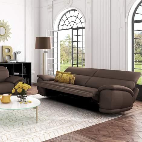 Liberme Sofa, ROM Belgium