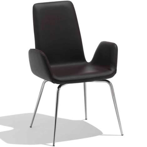Light PA M TS Chair, Midj Italy