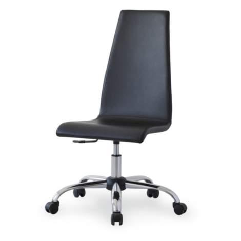 Lilly - R Office Chair, Airnova Italy