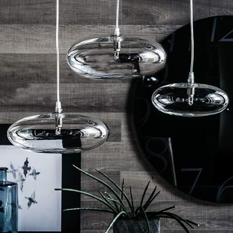 Lim Ceiling Lamp, Cattelan Italia