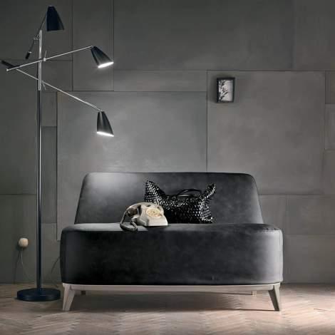 Loft Sofa, Tomasella Italy