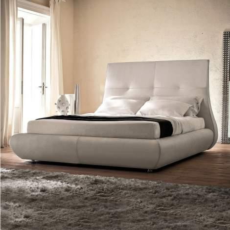 Matisse Bed, Cattelan Italia