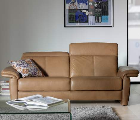 Minos Sofa, ROM Belgium
