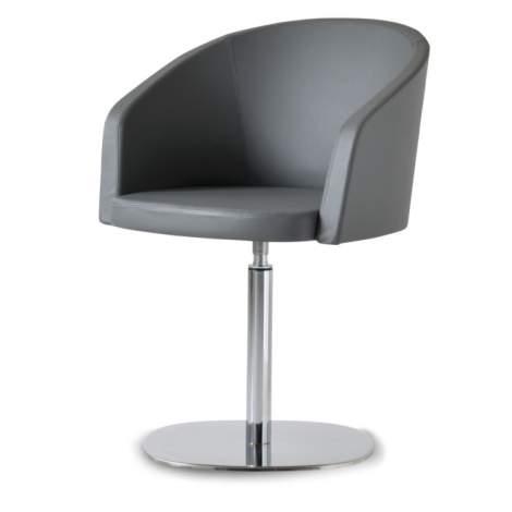 Nest - 01 Office Chair, Airnova Italy