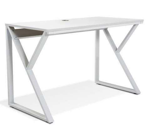 No. 223 Desk, Unique 200 Collection