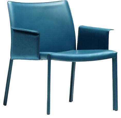Nuvola ATB Lounge Chair, Midj Italy
