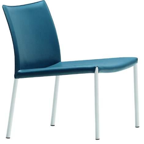 Nuvola ATS Lounge Chair, Midj Italy