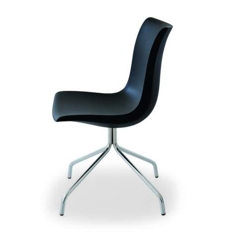 Pal C - 02 Office Chair, Airnova Italy