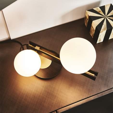 Planeta Table Lamp, Cattelan Italia