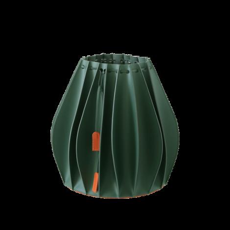 Plissé - 02 Vase, Airnova Italy