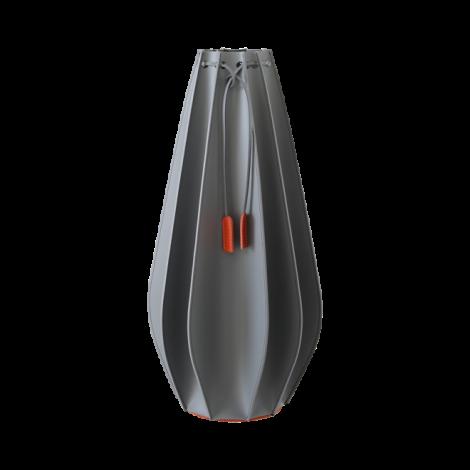 Plissè - 03 Vase, Airnova Italy
