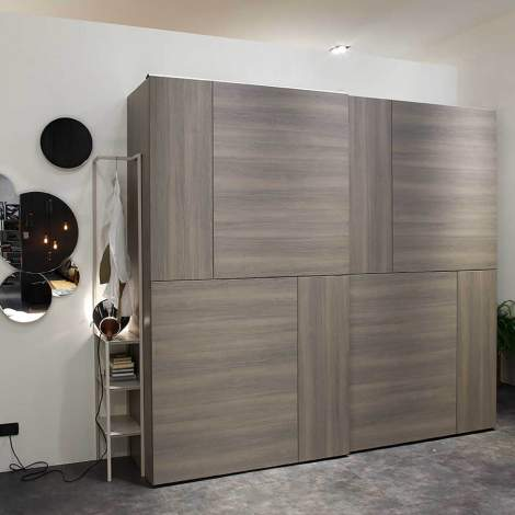 Puzzle Armoire, Tomasella Italy