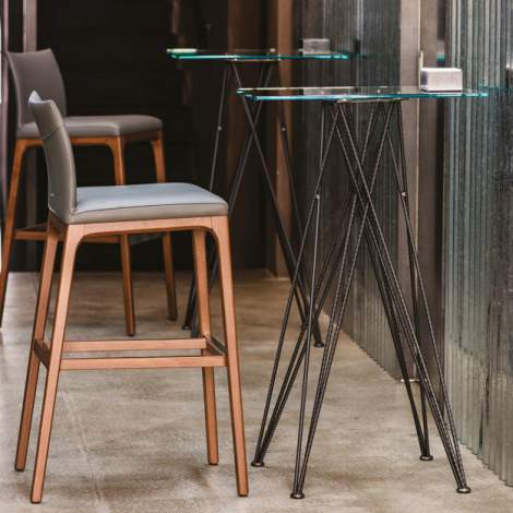 Ralph Bar Table, Cattelan Italia