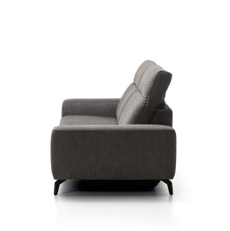 Rubino Sofa, ROM Belgium