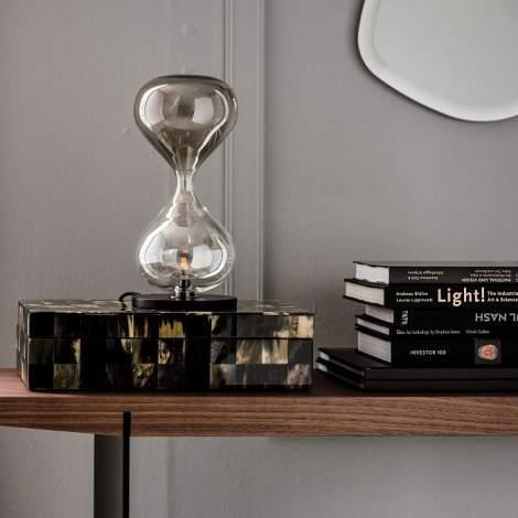 Sablier Table Lamp, Cattelan Italia