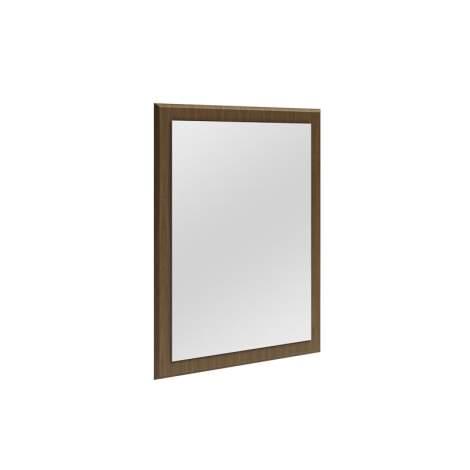Sapporo Mirror, Mobican