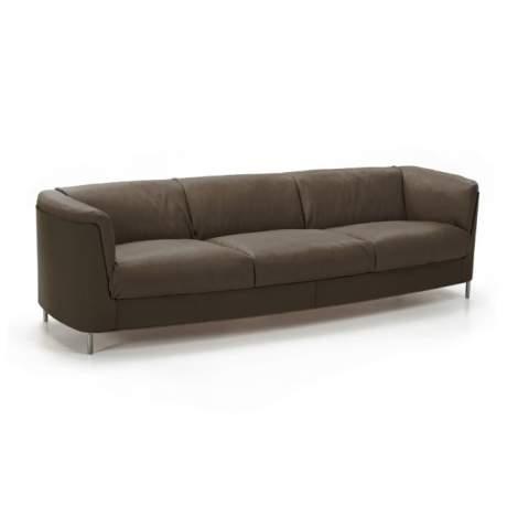 Sellarius - 03 Sofa, Airnova Italy
