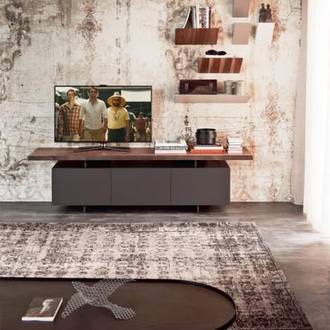 Seneca TV Unit, Cattelan Italia