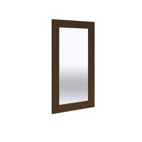 Seneca Large Mirror, Mobican