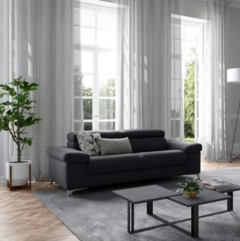 Silenos Sofa, ROM Belgium