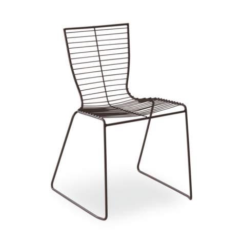 Skeleton Chair, Airnova Italy
