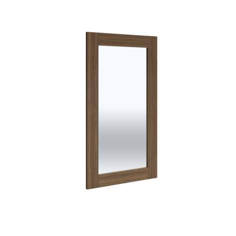 Sonoma Large Mirror, Mobican