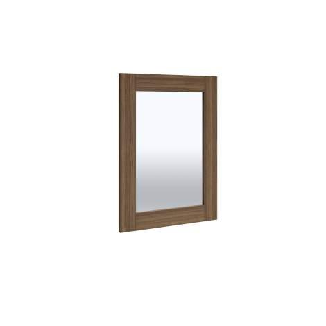 Sonoma Small Mirror, Mobican