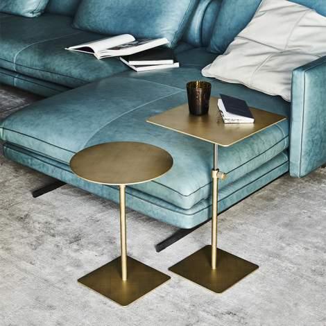 Step Coffee Table, Cattelan Italia