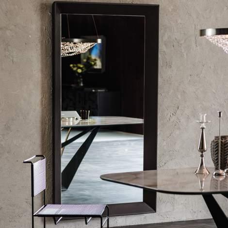 Taxedo Magnum Mirror, Cattelan Italia