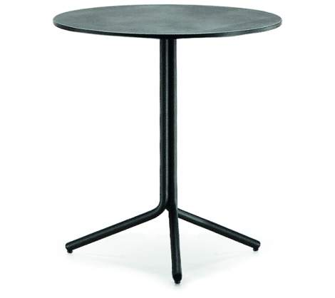 Trampoliere 50 Coffee Table, Midj Italy