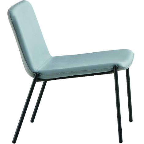 Trampoliere AT Lounge Chair, Midj Italy