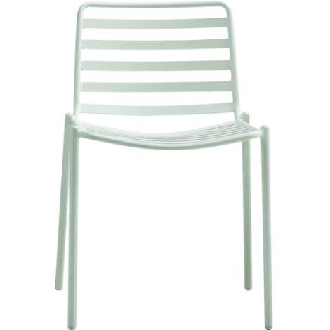 Trampoliere S OUT Chair, Midj Italy