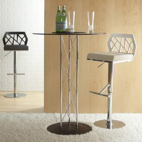 Trave-B Bar Table