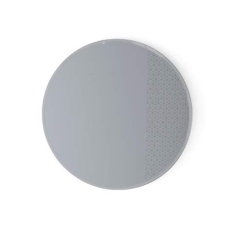 CS/5114-D Trix Mirror, Calligaris Italy