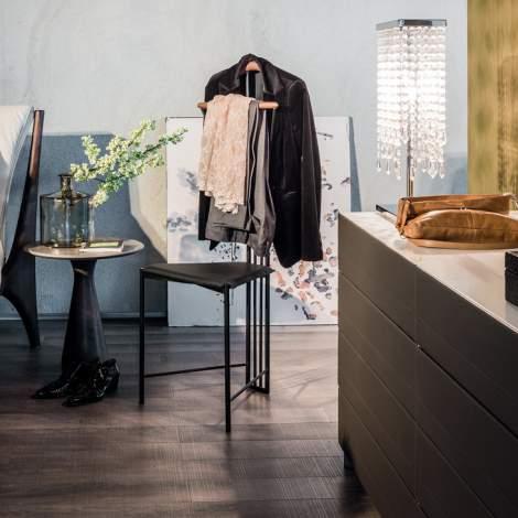Yannik Clothes-Stand, Cattelan Italia