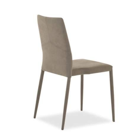 Ypsilon - I Chair, Airnova Italy