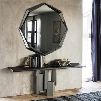 Emerald Mirror, Cattelan Italia