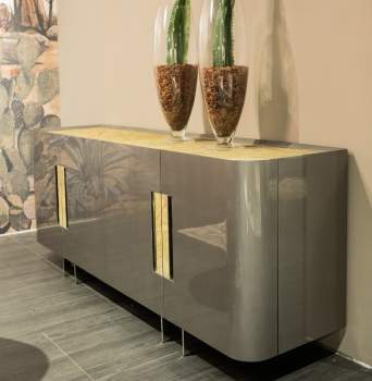 Majestic Sideboard, Planum Furniture Italy
