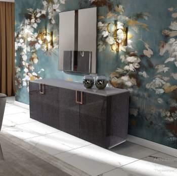 Portobello Large Sideboard, Planum Furniture Italy