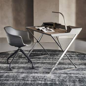 Qwerty Desk, Cattelan Italia