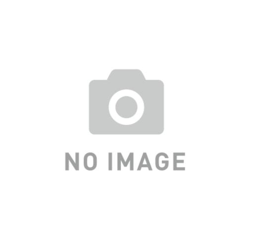 Gatsby Nightstand, Planum Furniture Italy