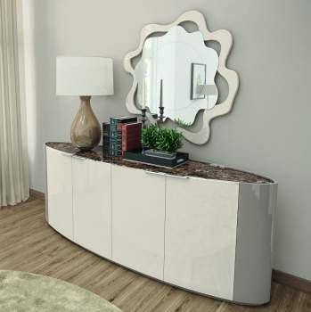 Imperador Sideboard, Planum Furniture Italy