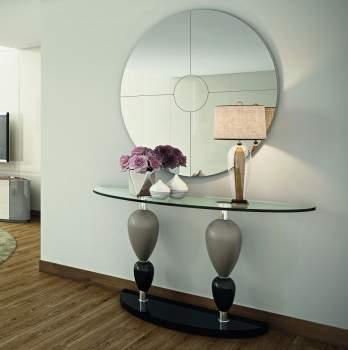 Imperador Console, Planum Furniture Italy