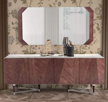 Madison Sideboard, Planum Furniture Italy