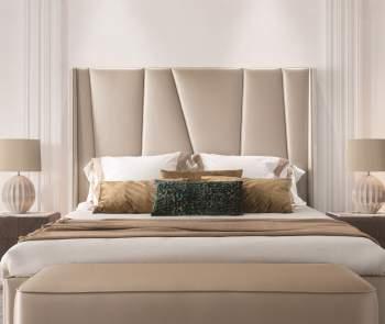 Madison Bed , Planum Furniture Italy