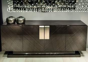 Plaza Sideboard, Planum Furniture Italy