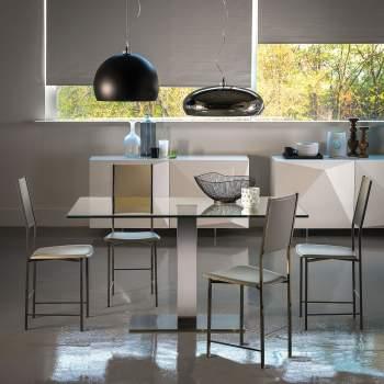 Alessia Dining Chair, Cattelan Italia