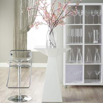 Angelita Bar Stool