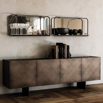 Arizona Sideboard, Cattelan Italia